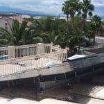 Solar Protect Las Vegas Nevada